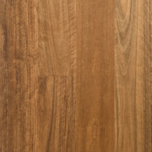 Spotted Gum (14mm)