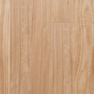 Blackbutt 125mm
