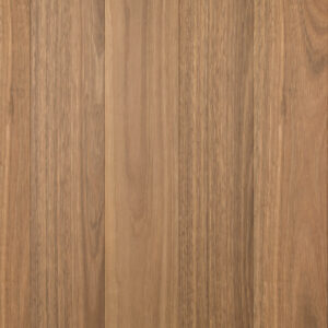 Spotted Gum 125mm
