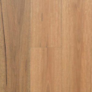 Spotted Gum 189mm