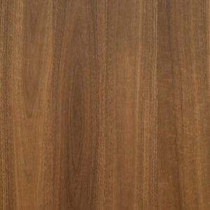 Spotted Gum (12mm)