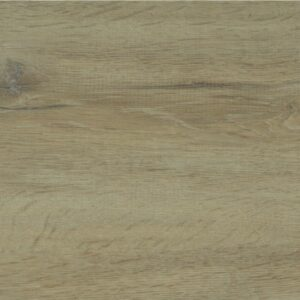 Barnwood Ombre: 1R102605