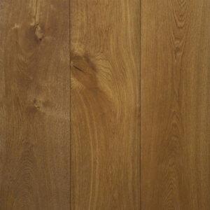 Aged Carbonised Oak