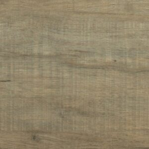 Ironbark Rustic: 1R105207