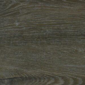 Oak Debonair: 1R116406