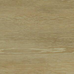 Oak Harmony: 1R057015