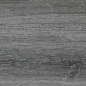 Riverland Ash: 1R111903