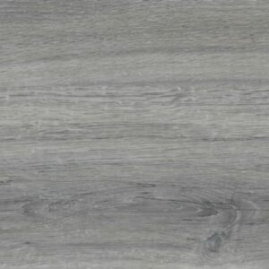 Riverland Smoke: 1R111906