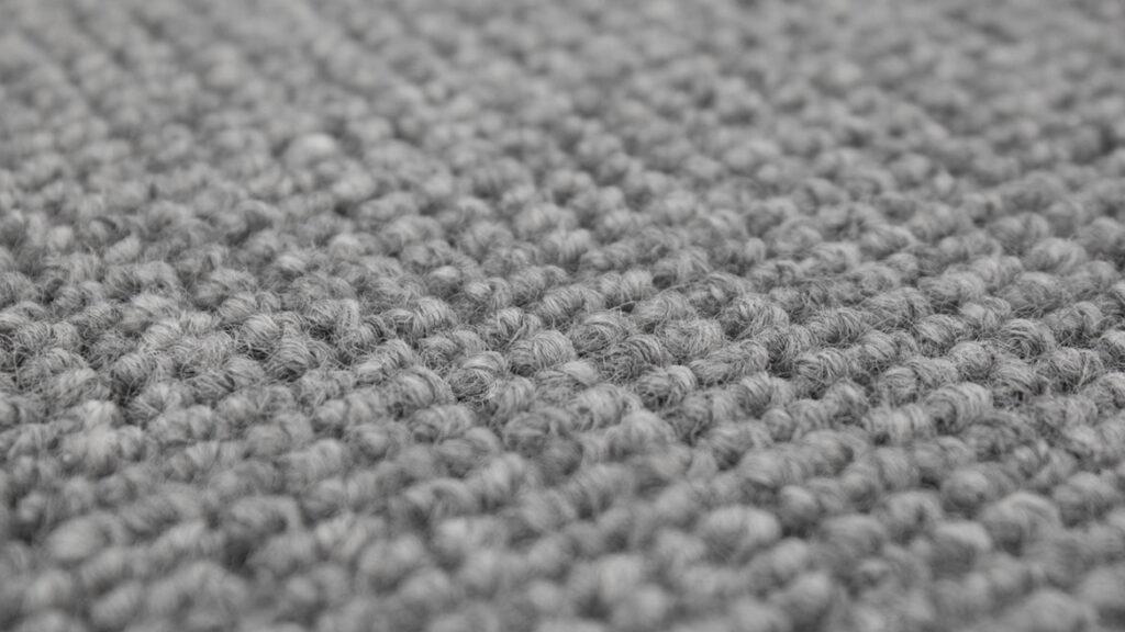 An Introduction to Broadloom Carpet