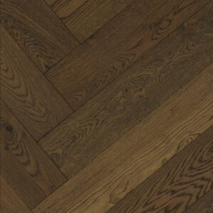 French Grey Parquetry