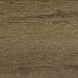 Natural Oak CP8801
