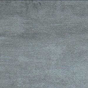 Concrete Nouveau CP8808