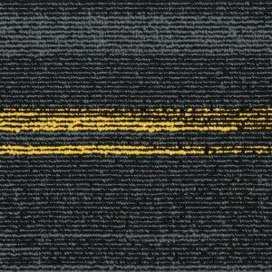 Yellow CT020150