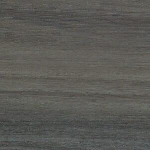 Queensland Silver Ash CP8610