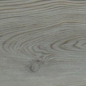 White Wash Oak CP8645
