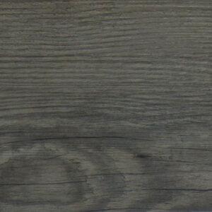 Rustic Cedar CP8103