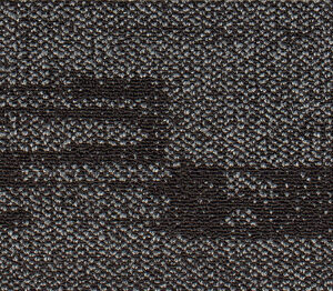 Gunmetal - CT111977