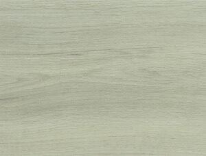 White Ash CP8388