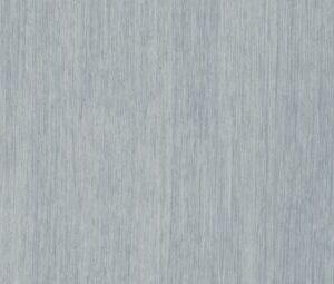 Aria Grey Beige TP776