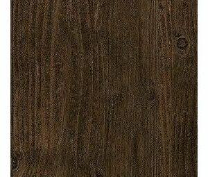 Factory Floor Flaxseed 3L120725