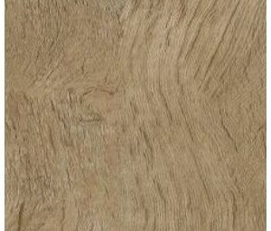 Barnyard Grey - wide 3L110225