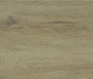 Barnwood Ombre 1R102605