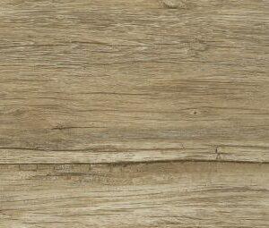 Barnyard Grey XL 3X168011