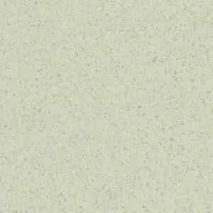 Primo WHITE OLIVE GREEN 0640