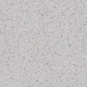 Primo GREY 0652