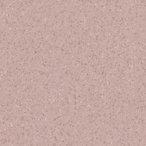 Primo SOFT RED 0668