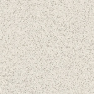 Primo LIGHT COOL BEIGE 0675