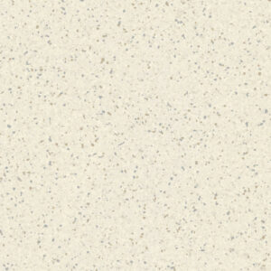 Primo LIGHT BEIGE 0678