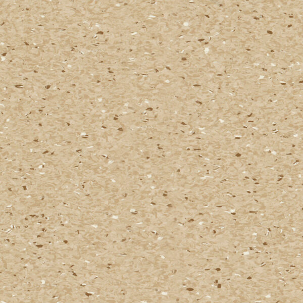 Granit DARK YELLOW BEIGE 0372