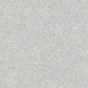 Granit GREY 0382