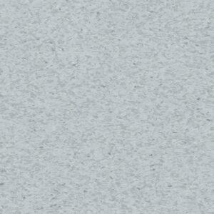 Granit LIGHT DENIM 0408