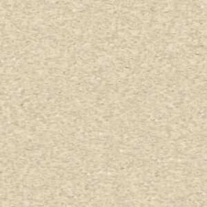 Granit DARK BEIGE 0414