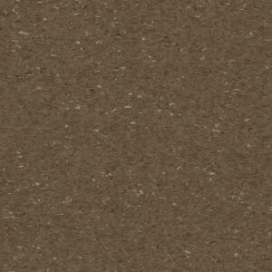 Granit BROWN 0415