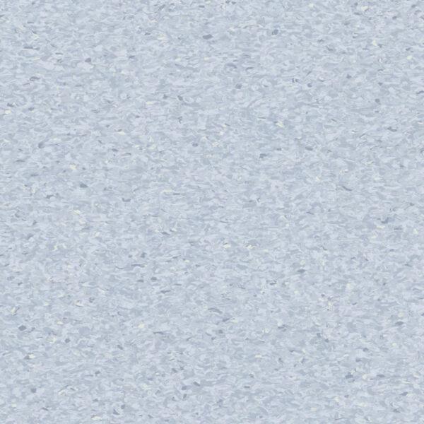 Granit LIGHT BLUE 0432