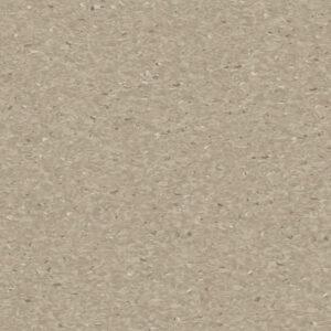 Granit DARK BEIGE 0434