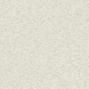 Granit CONCRETE XTRA LIGHT 0445