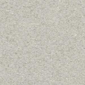 Granit CONCRETE LIGHT GREY 0446