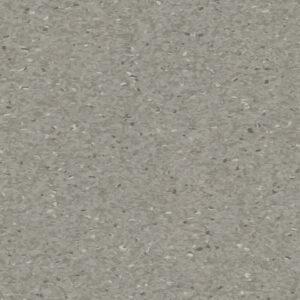 Granit CONCRETE MEDIUM GREY 0447