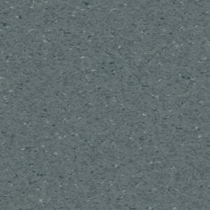Granit DARK DENIM 0448