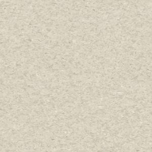 Granit COOL LIGHT BEIGE 0463