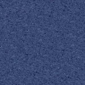 Granit COBALT 0778