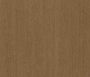 Aria Warm Brown TP788