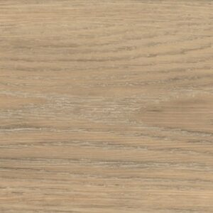 Blond Country Oak