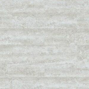 Glacier Slate