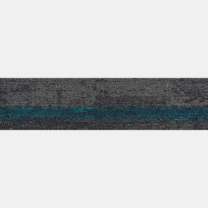 Lead Aqua 2-021-031PL