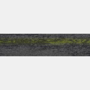 Lead Green 2-048-002PL